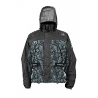 куртка Finntrail New Mud Way 1990 Grey/CamoGrey (M)