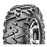 Шина Maxxis Bighorn 2.0 Front 27*9*12
