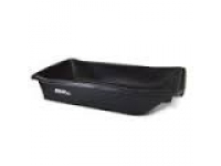 Сани OTTER small ultra wide sled 1100