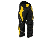 Брюки FUEL-G3 PANT SC3 YELLOW XL