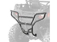 Бампер зад/Rear Brushguard RZR
