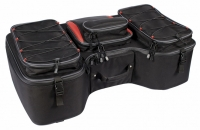 Кофр DICE ATV BAG 1680D