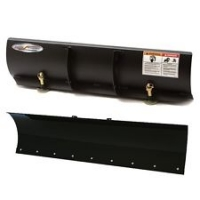 "Отвал SNOWPLOW 60"" BLACK"