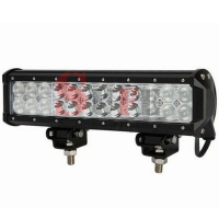 Лампа LED LIGHT 24х3W