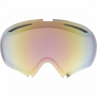 Polaris Линзы/GOGL AVIATOR REPLA LENS YELL