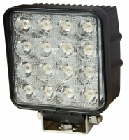 Фонарь Strands Worklight Led 15 w