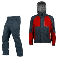 костюм Finntrail Lightsuit 3503 Red (L)