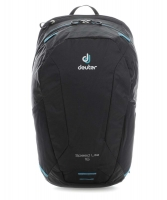 Рюкзак DEUTER Speed Lite 16 blk