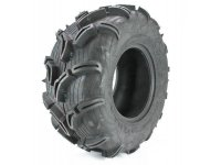 Шина Maxxis Zilla Front 27*9*12