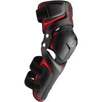 Защита EVS EPIC KNEE PAD S/M
