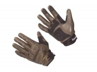 Перчатки ASPHALT GLOVES M