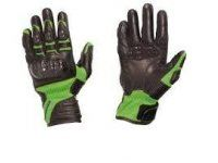 Перчатки RACING GLOVES GR M