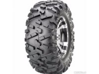 Шина Maxxis Bighorn 2.0 Front 27*9*14