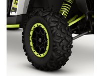 Шина Maxxis Bighorn 2.0 Front 28*9*14