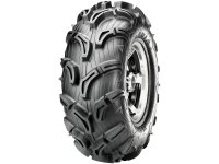 Шина Maxxis Zilla Front 27*10*14